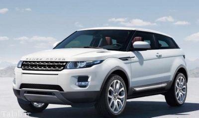 خبر خوشحال کننده ارزان شدن خودرو