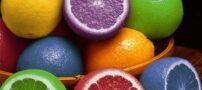 خوراکی های قوی برای لاغری را بشناسید