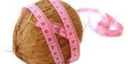 معرفی 17 ماده غذایی که ضد اشتها هستند