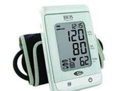 18 دلیل مهم فشار خون بالا