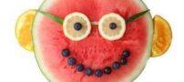 تست شخصیت شناسی با میوه مورد علاقه