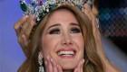 انتخاب زیباترین و جذاب ترین دختر ونزوئلا (عکس)