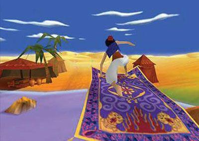 اسرار عجیب در مورد قالیچه پرنده کوروش کبیر