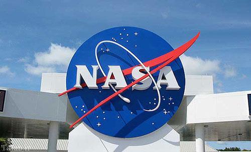 تصاویر شگفت انگیز و دیدنی ناسا