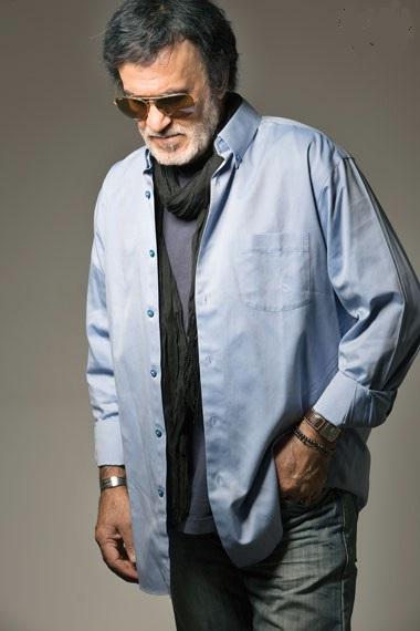 خواننده مشهور حبیب محبیان از زندگی و بازگشتش می گوید