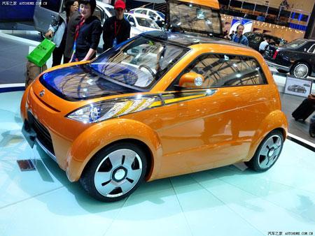 خودرو های زیر 10 میلیون در ایران