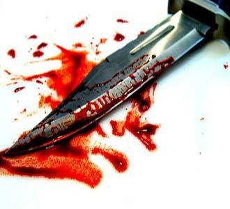 قتل یک مرد فقط به خاطر چند عدد خرمالو