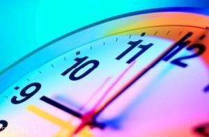 ساعت بیولوژیک در بدن