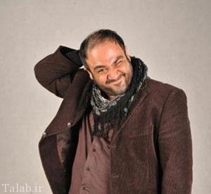 مهران غفوریان از هموطنان عرب عذرخواهی کرد