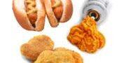 کدام مواد غذایی باعث بروز یبوست می شوند؟