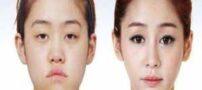 گول این چهره های جذاب را نخورید + تصاویر