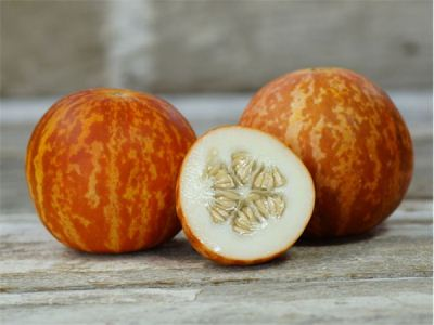 خاصیت ها و فواید میوه دستنبو