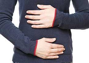 نقش تغذیه را در درمان یبوست جدی بگیرید