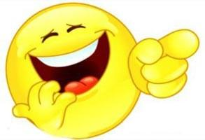 جملات طنز و خنده دار جدید