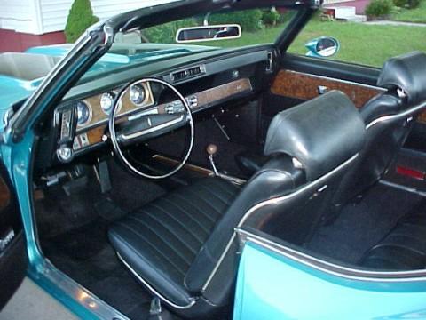 مجموعه عکس های زیبا از ماشین های قدیمی و معروف آمریکایی