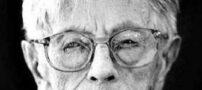 پیرترین انسان روی کره زمین با بیش از 200 سال سن