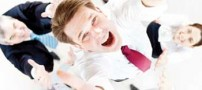آیا واقعا خنده بر هر درد بی درمان دواست ؟