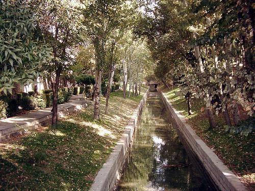 عکس های جذاب و دیدنی از کشور عزیزمان ایران (2)