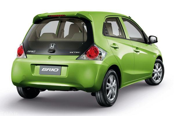 قیمت ارزان ترین خودروهای دنیا در ایران چقدر می شود؟