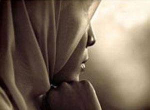 علت های بروز و درمان افسردگی زنانه