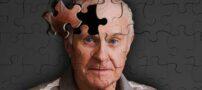 روش پیشگیری از آلزایمر