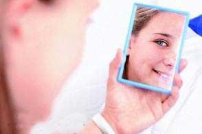راه و روش درمان جوش سر سیاه