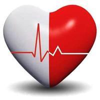 روش های ساده برای پیشگیری از بیماریهای قلبی