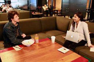 یک گفتگوی مشاوره ای مناسب قبل از ازدواج