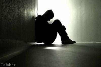 اس م اس تنهایی و بی کسی (12)