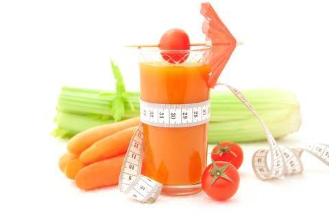 هر ماه چقدر مجاز به کاهش وزن هستیم؟