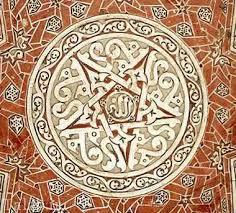 گنبد سلطانیه یکی از بناهای بی نظیر ایران