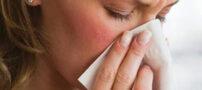 6 نکته مهم در مورد آلرژی