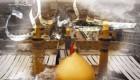 تصاویر زیبا و بی نظیر مذهبی ویژه محرم