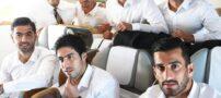 جدیدترین عکس های بازیکنان تیم ملی ایران