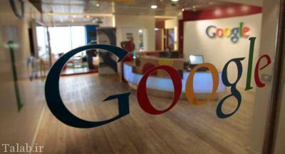 داستان به وجود آمدن گوگل در یک خوابگاه دانشجویی