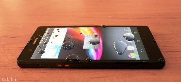 این گوشی ها را هرگز نخرید! + عکس
