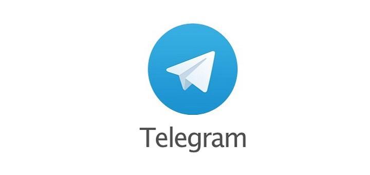 عضویت در تلگرام مجله تالاب