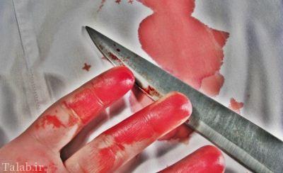 قتل هولناک پزشک متخصص پوست در تهران + عکس