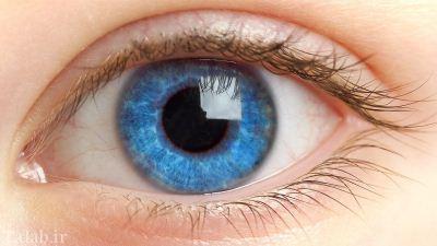 دانستنی جالب در مورد چشم ها