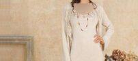 3 مدل لباس مجلسی شیک و زیبا