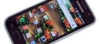 چرا گوشی های اندرویدی آهسته شارژ می شوند؟