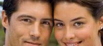 مردان موفق در زندگی زناشویی چه ویژگی هایی دارند؟