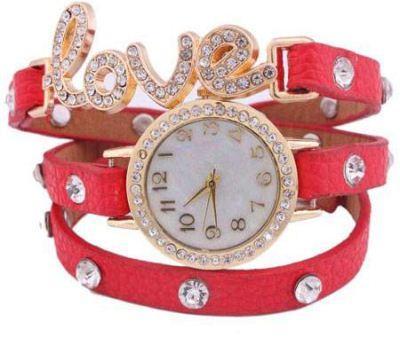 مدل ساعت مچی زنانه شیک و باکلاس