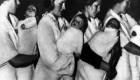 زنانی جذاب که توسط هیتلر حامله شدند (عکس)