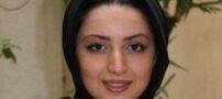 شیلا خداداد از بازداشت شدن می گوید!