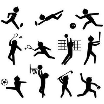 ورزش مناسب متولدین هر ماه چیست؟