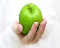 جالب ترین خوراکی ها برای کاهش استرس