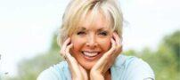 چگونه از شل شدن و افتادگی پوست جلوگیری کنیم؟