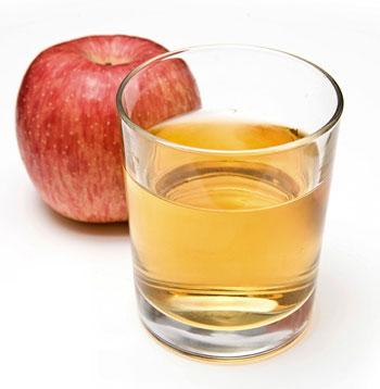 نوشیدنی هایی برای درمان سرفه مکرر