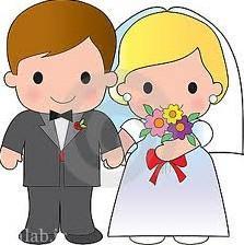 عقاید جالب در مورد ازدواج در سراسر دنیا